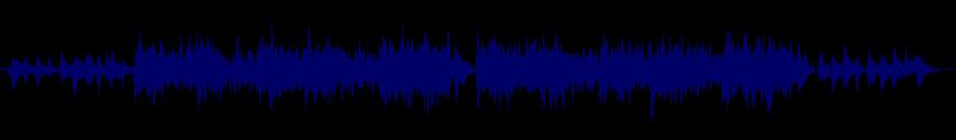 waveform of track #120498