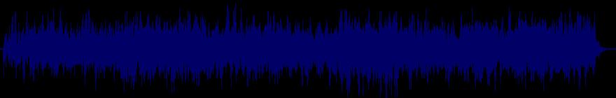waveform of track #120504