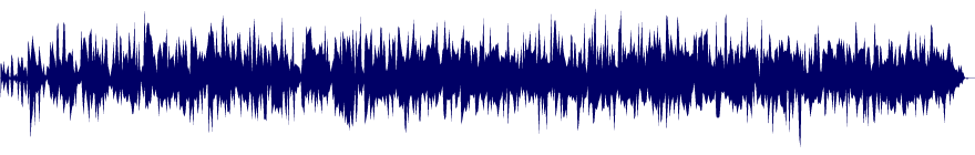 waveform of track #120524