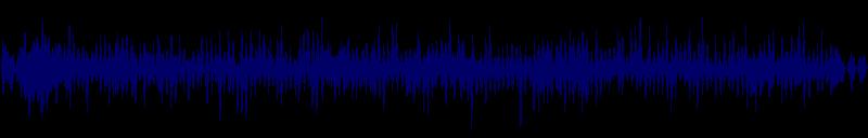 waveform of track #120538
