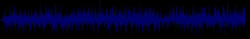 waveform of track #120565