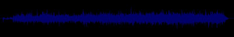 waveform of track #120568