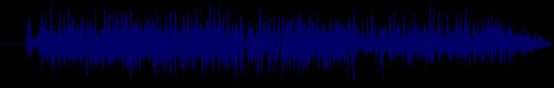 waveform of track #120584