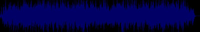 waveform of track #120606