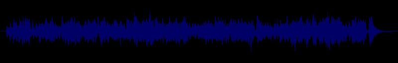 waveform of track #120629