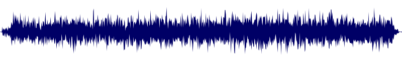 waveform of track #120639