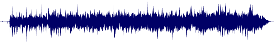 waveform of track #120648