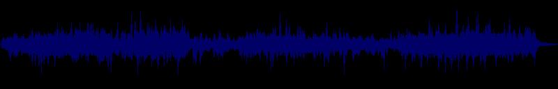 waveform of track #120670