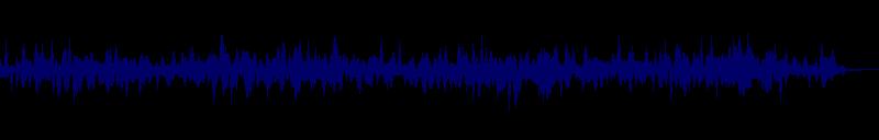 waveform of track #120674