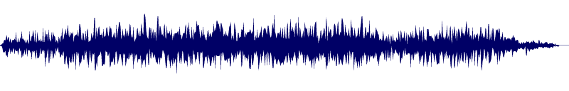waveform of track #120688
