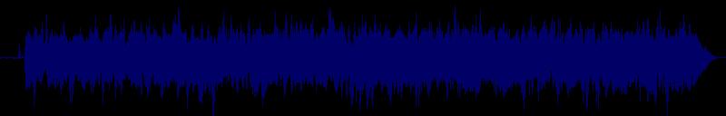 waveform of track #120720