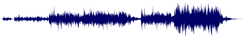 waveform of track #120746