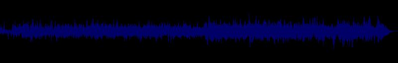 waveform of track #120820