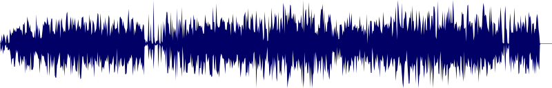 waveform of track #120828