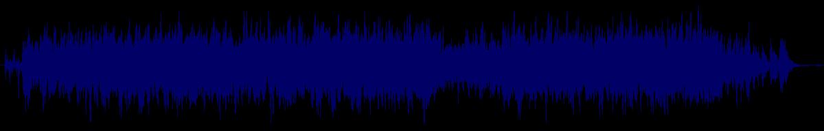 waveform of track #120830