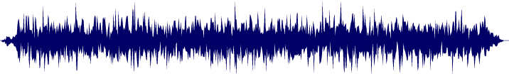 waveform of track #120835
