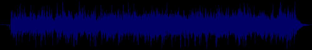 waveform of track #120839