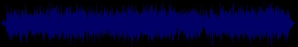 waveform of track #120845