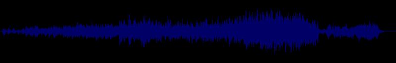 waveform of track #120855