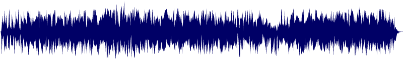 waveform of track #120871