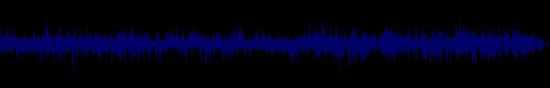waveform of track #120877