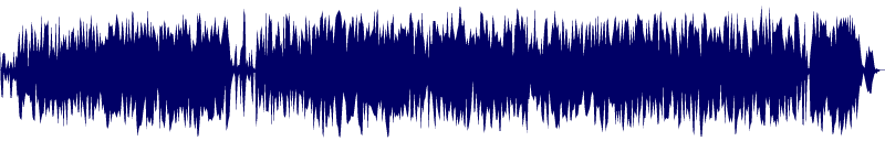 waveform of track #120878
