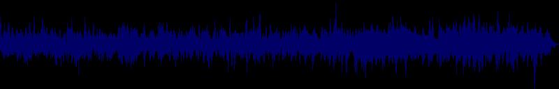 waveform of track #120883