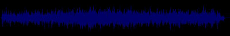 waveform of track #120898