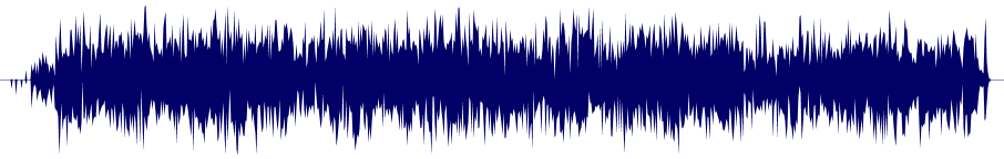 waveform of track #120925