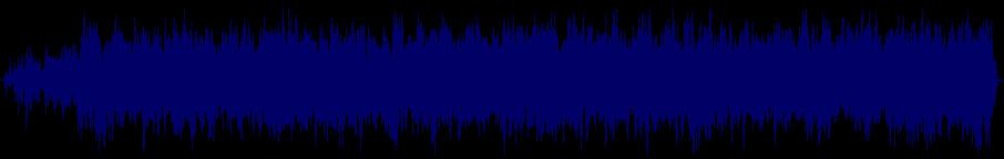 waveform of track #120934