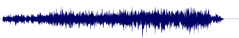 waveform of track #120949
