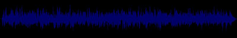 waveform of track #120959
