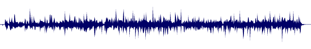 waveform of track #120966