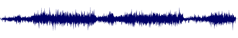 waveform of track #120983