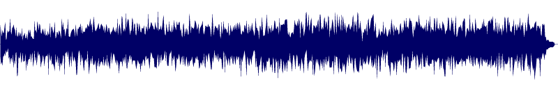 waveform of track #120990