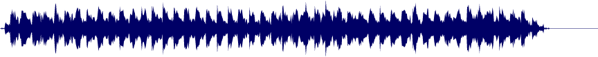 waveform of track #12177