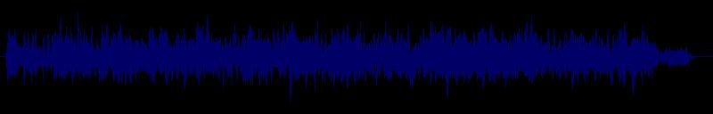waveform of track #121004