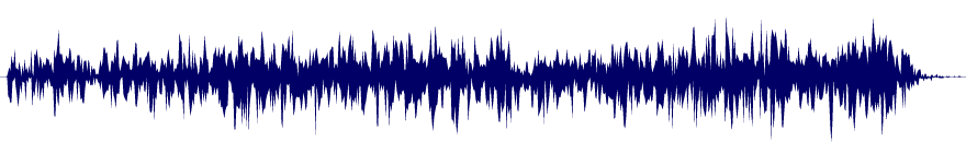 waveform of track #121053