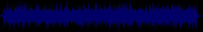 waveform of track #121213