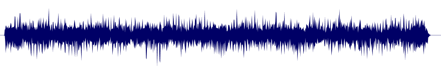 waveform of track #121271