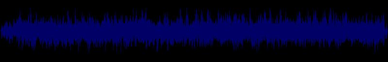 waveform of track #121315