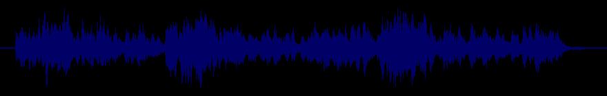 waveform of track #121344