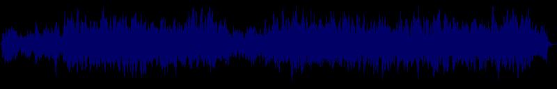 waveform of track #121363
