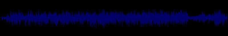 waveform of track #121390