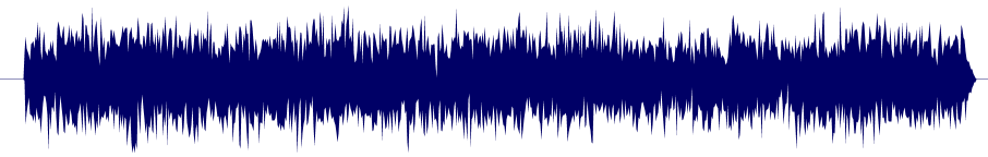 waveform of track #121416