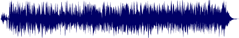 waveform of track #121470