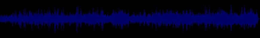 waveform of track #121471