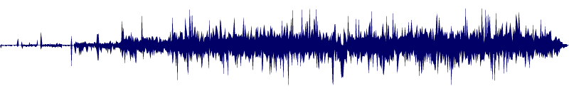 waveform of track #121479