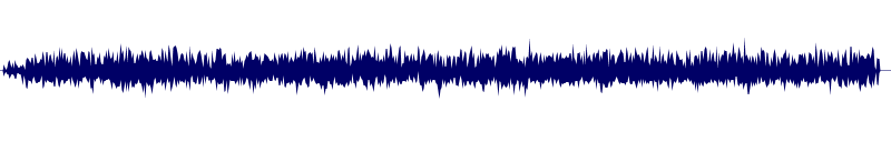 waveform of track #121506