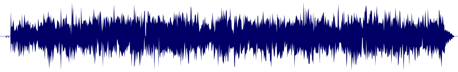 waveform of track #121514